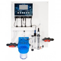 files/PH-CL-F_control_panel-800x800