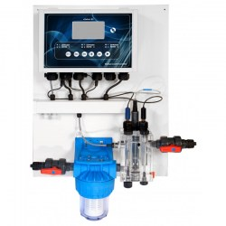 files/PH-RX-CL-F_control_panel-800x800