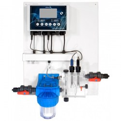 files/PH-RX-F_control_panel-800x800