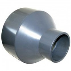 files/conical_reducer-800x800