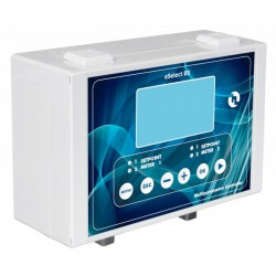 files/eSelect-B2-800x800