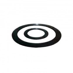 files/rubber_flat_gasket-800x800